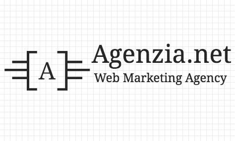 SEO Web Agency in Abruzzo (Search Engine Optimization a L'Aquila, Pescara, Teramo e Chieti)
